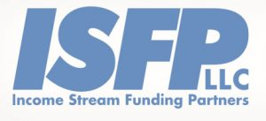 Income Stream Funding Partners